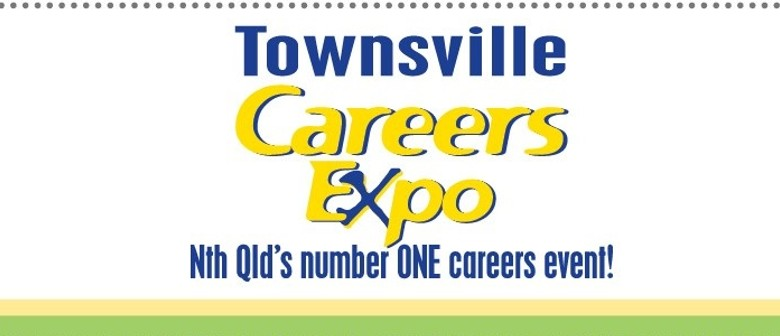 Townsville Careers Expo