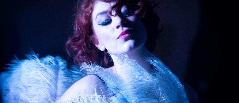 Vaudeville - Circus, Sideshow, Burlesque, Cabaret And More!