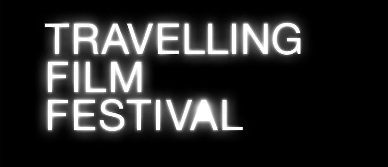 Traveling Film Festival