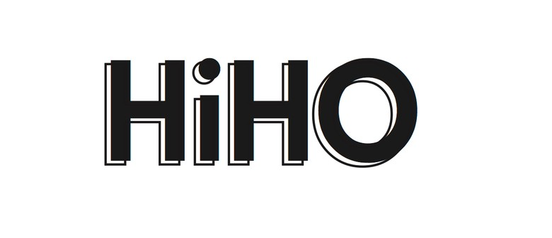 Hiho Management & Publicity - Yakini, The Gaza Stripper
