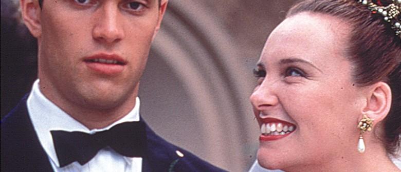 Sing-a-long Muriel's Wedding