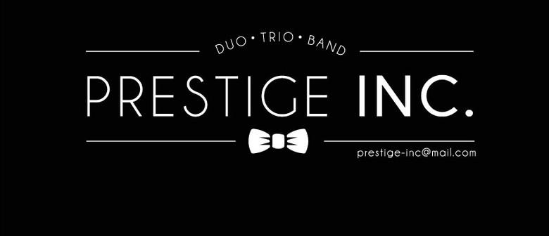 Prestige Inc.