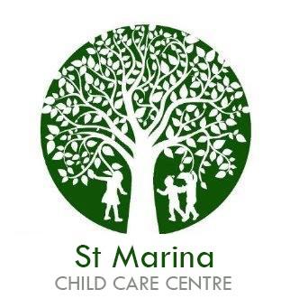 Child Care Fairfield