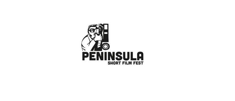 Short Film For Everyone Workshop