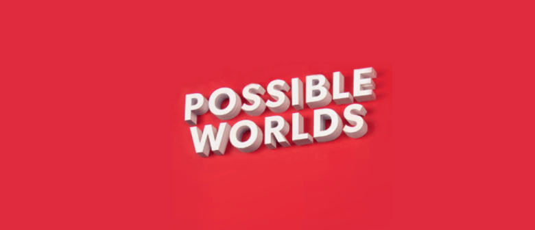 10th Annual Possible Worlds Canadian Film Festival