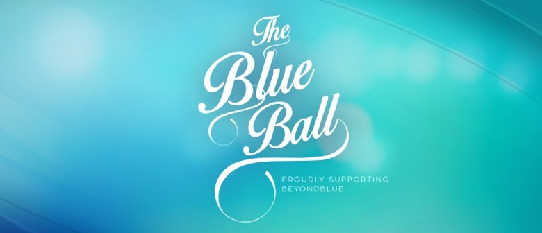 The blue ball perth eventfinda for 123 adelaide terrace perth