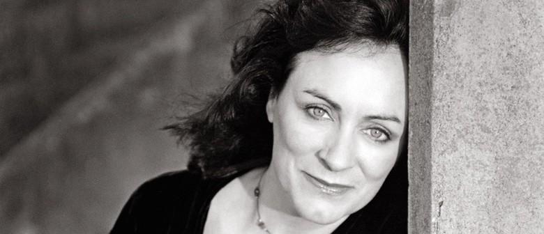 Mary Black - The Last Call Australian Tour