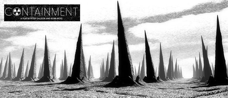 Film Screening: Containment