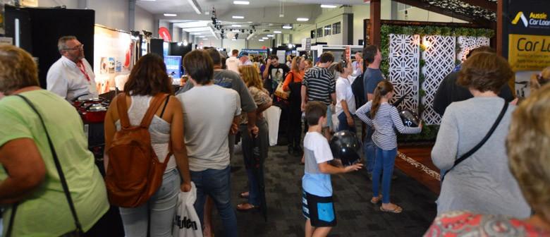 2016 Gold Coast Midyear Expo