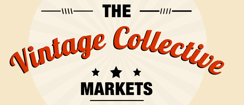 The Vintage Collective Markets