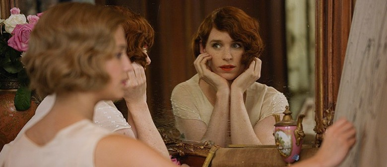 The Danish Girl Qld Premiere And Palace Centro 15th Birthday