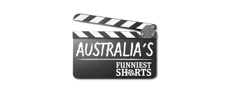 Australia's Funniest Shorts