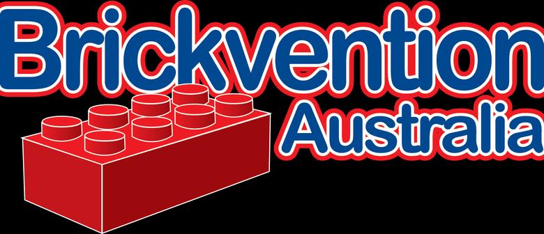 Brickvention 2016