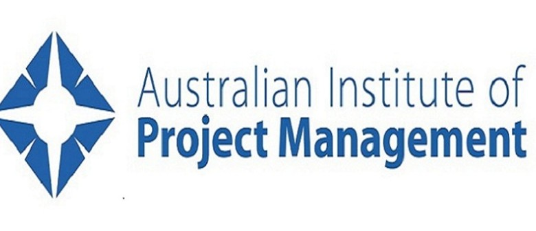Delivering Projects In Critical Business Environments