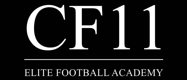Football Development Holiday Clinic