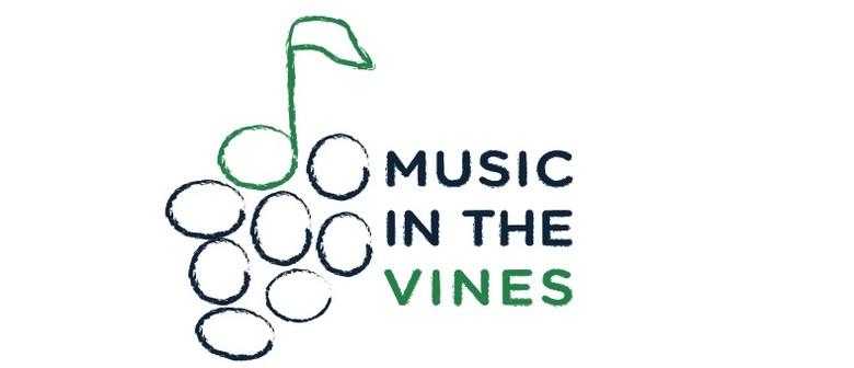 Music in the Vines Festival