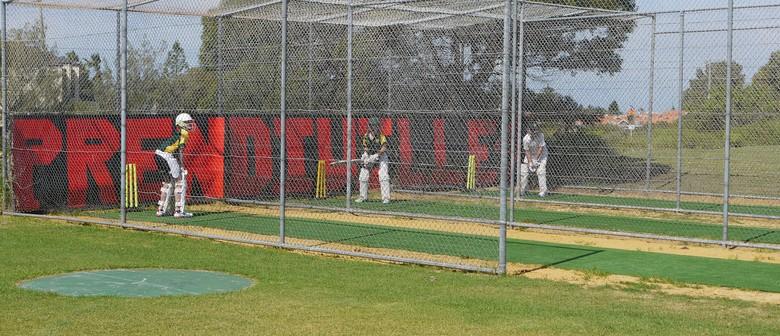 Mickey Arthur Cricket Academy