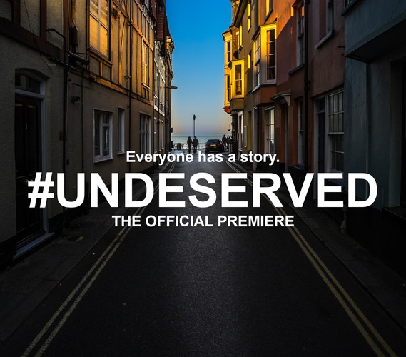 The Official Premiere