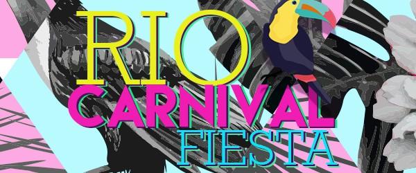 Rio carnival valentines fiesta perth eventfinda for 123 adelaide terrace perth