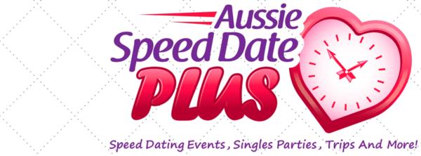 Q speed dating in Sydney