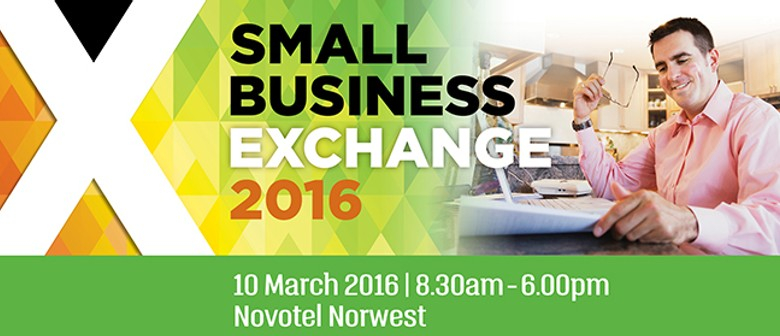 The Small Business Exchange