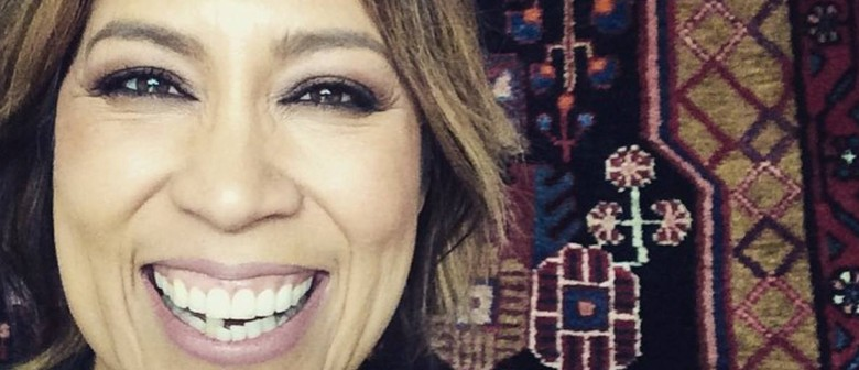 Kate Ceberano and the Howie Morgan Band