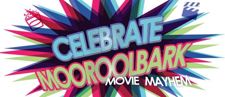 Celebrate Mooroolbark - Movie Mayhem