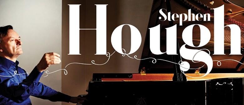Stephen Hough