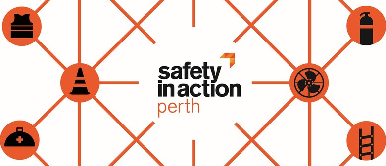 The Solution to Workplace Safety In WA