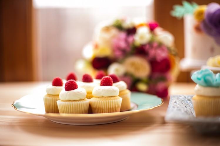Cake Decorating Classes Epsom : Melbourne Cake Expo - Melbourne - Eventfinda