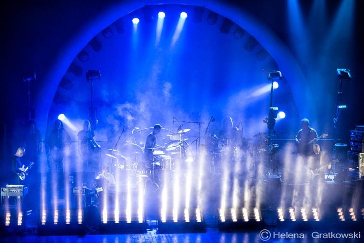 Pink floyd tour dates in Brisbane