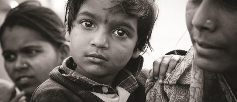 Mandurah Portrait + Landscape Prize Awards & Exhibition