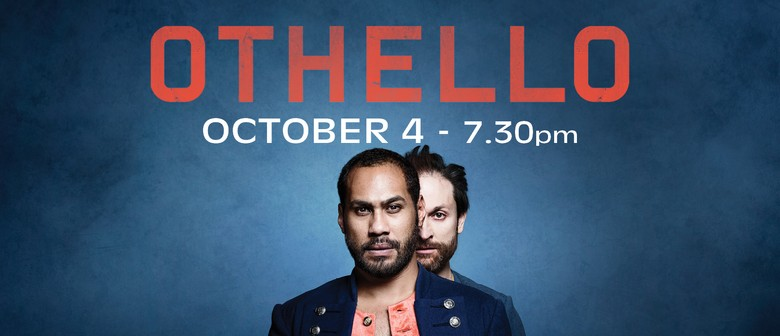 othello love war and jealousy as Othello's jealousy in william shakespeare's play othello jealousy and othello essay he possesses a free and open nature which iago uses to his advantage to twist othello's love for desdemona.