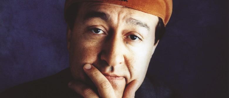 Sydney Comedy Festival - Dom Irrera