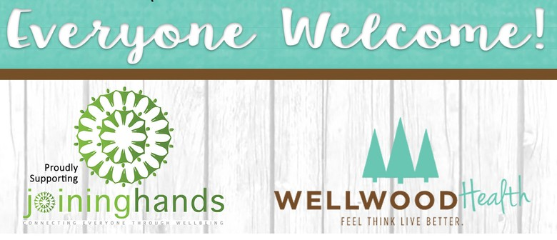Wellwood Health Community Open Day