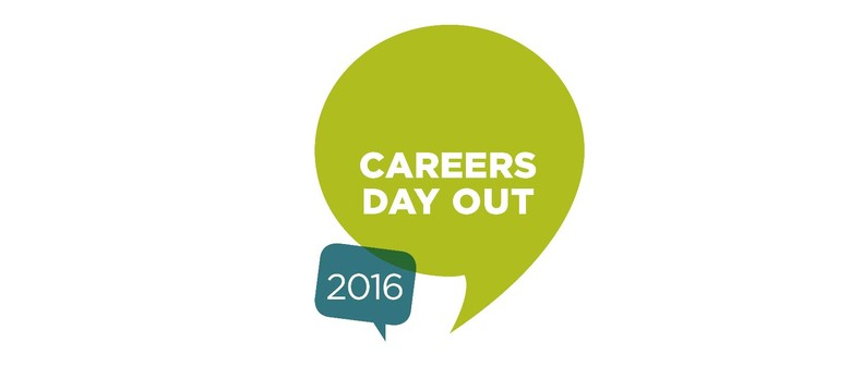 Careers Day Out 2016