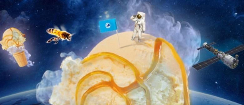 Scitech After Dark - Astronomical Adventure