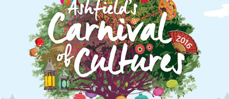 Carnival of Cultures