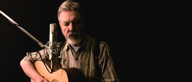Jim Jarvis and Alan Meadows - Thursday Night Blues