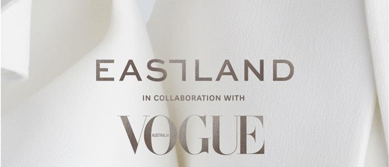 Vogue Australia - Trend Seminars