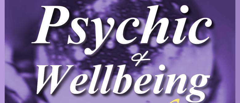 Miracles In Mildura - Psychic and Wellbeing Fair