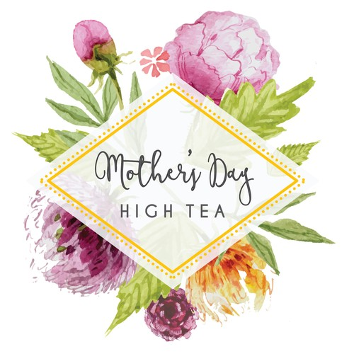 What is the date of mother's day in Perth