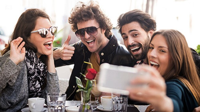 speed dating deals melbourne We click are australia's biggest speed dating & singles events big selection australia wide for all ages experience one year of dating in one night.