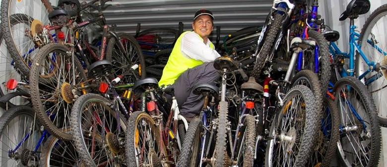 Bicycle Donation Day Sydney Eventfinda