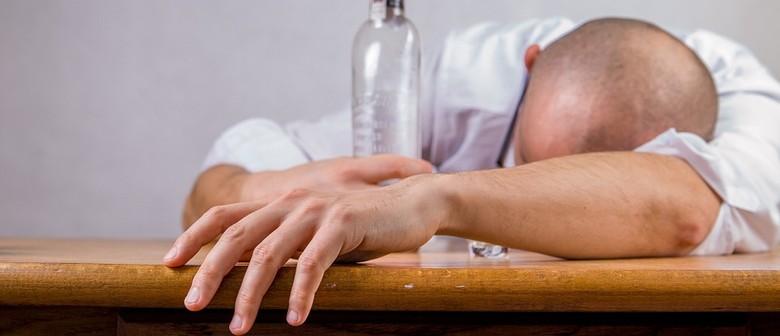 Understanding Alcohol Addiction