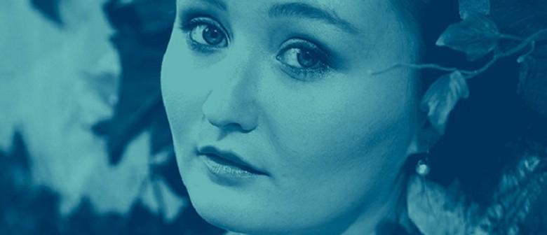ACO: Julia Lezhneva - Baroque Brilliance