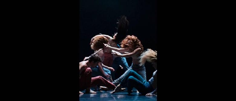 Dance 16
