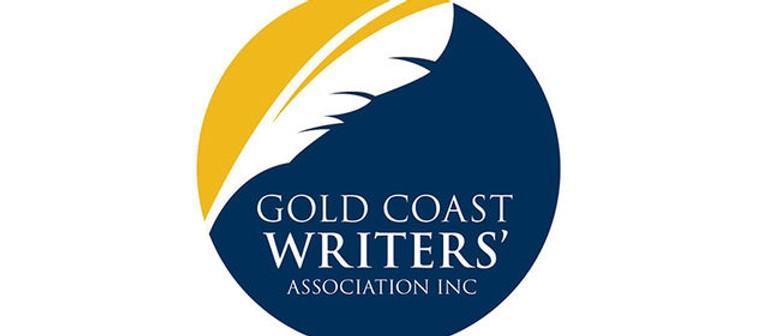 Gold Coast Writers Association - Literary Luncheon 2016