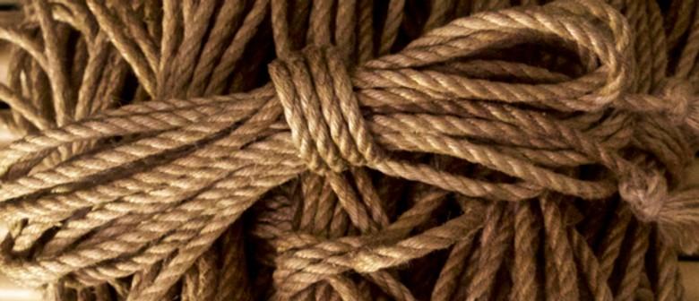 Bdsm bondage in melbourne singles couples sex
