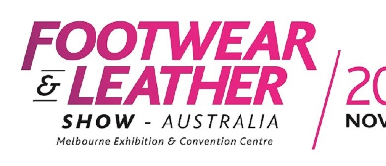 Footwear and Leather Show